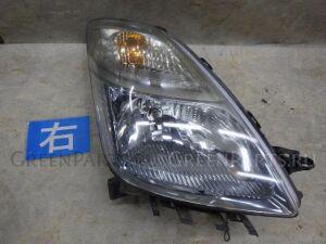 Фара на Toyota Prius NHW20 1NZFXE 47-23 HCR-531