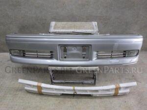 Бампер на Toyota Crown JZS171 1JZFSE