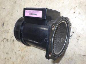 Датчик расхода воздуха на Nissan Laurel HC35 RB20DE