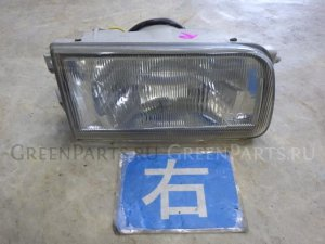 Фара на Suzuki Carry DD51T F6A 100-32293 HCR-53