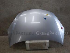 Капот на Mazda Demio DE3FS ZJVE