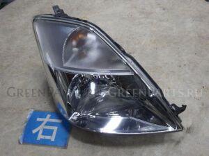 Фара на Suzuki Mr Wagon MF21S K6A P2269 HCR-111