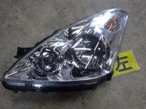 Фара на Toyota Wish ZNE10G 1ZZFE 68-1 HCHR-172