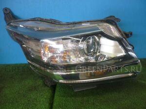 Фара на Honda N-WGN JH1 S07A 100-62161