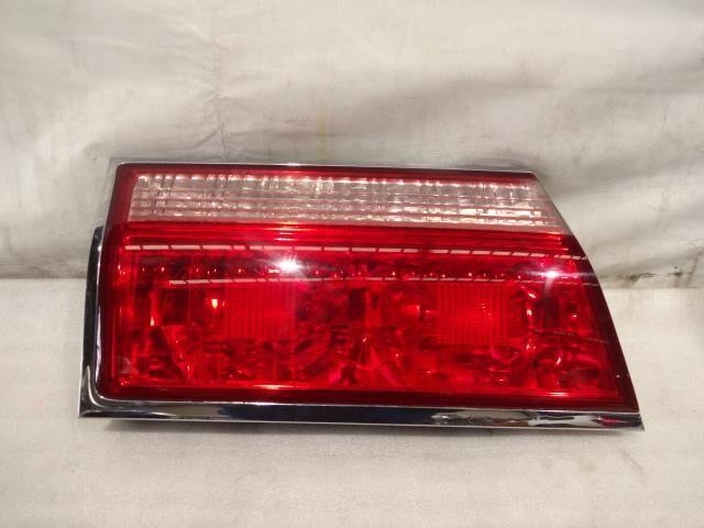 Стоп-планка на Toyota Crown GS171 1G-FE 30293
