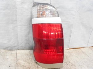 Стоп на Toyota Grand Hiace VCH10W 5VZ-FE 26-98