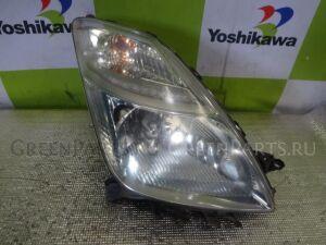 Фара на Toyota Prius NHW20 1NZ-FXE 47-24