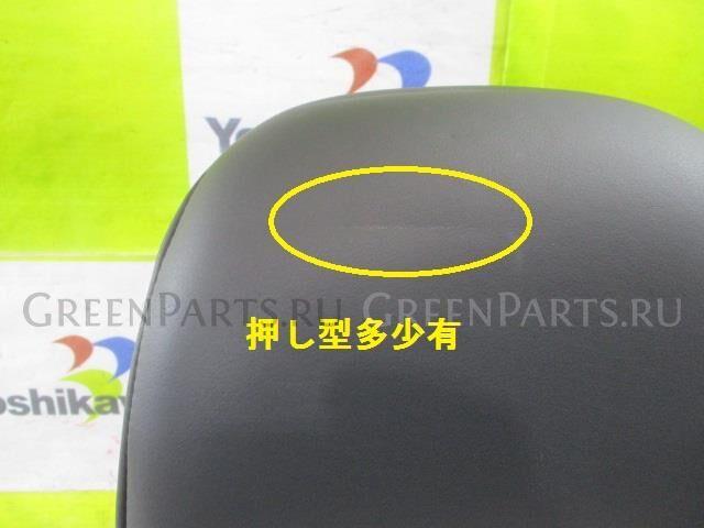 Подголовник на Toyota LEXUS IS GSE20 4GR-FSE