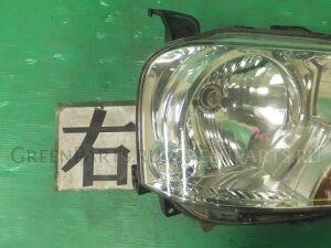 Фара на MMC;MITSUBISHI ek-Classic H81W 3G83 P3728