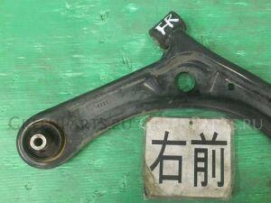 Рычаг на Honda Life JC1 P07A