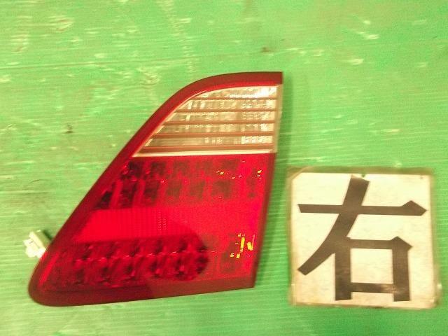 Стоп-планка на Toyota Crown GRS181 4GR-FSE 30-337
