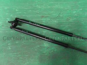 Амортизатор двери на Suzuki Wagon R MH34S R06A