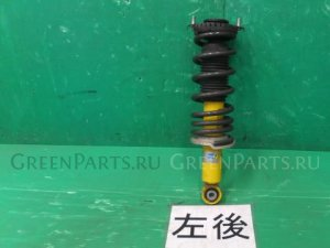 Стойка амортизатора на Subaru Legacy BL5 EJ20Y