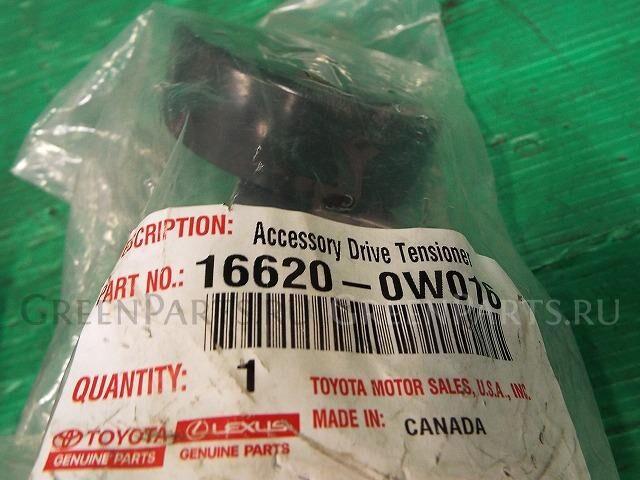 Помпа на Toyota MARK II BRIT JZX110W 1JZ-FSE