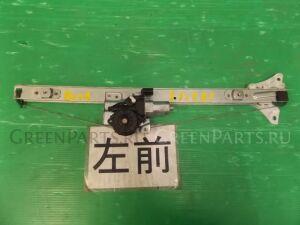 Стеклоподъемный механизм на Nissan DAYZ ROOX B21A 3B20