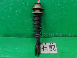 Стойка амортизатора на Subaru Vivio KK3 EN07Y