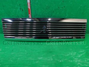 Решетка радиатора на MMC;MITSUBISHI Town Box U61W 3G83