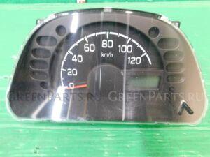 Спидометр на Nissan NT 100 Clipper DR16T R06A