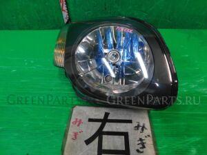 Фара на Suzuki Kei HN21S K6AT R7420