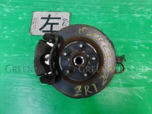Ступица на Toyota Allion ZRT261 3ZR-FAE