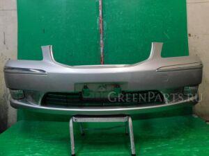 Бампер на Toyota Crown Majesta UZS186 3UZ-FE 30-317