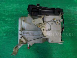 Печка на Toyota Celica ST202 3S-FE