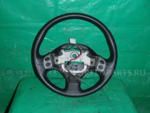 Руль на Daihatsu Move L900S EF-DET