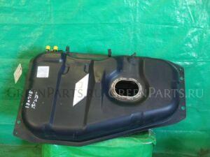 Бак топливный на Mazda Bongo SK82V F8-E