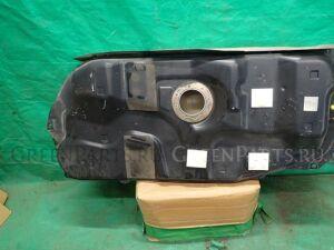 Бак топливный на Mazda Mpv LW3W L3