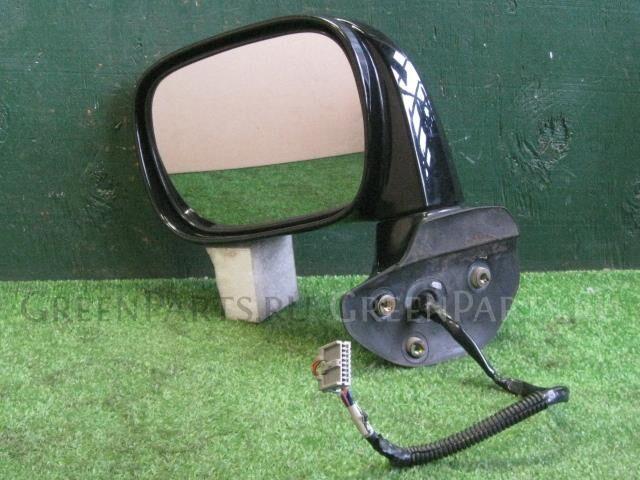 Зеркало двери боковой на Nissan Serena TNC24 QR20DE