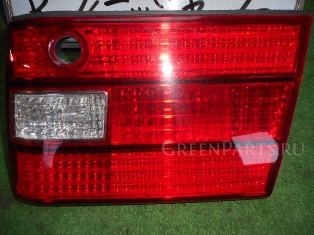 Стоп-планка на Toyota Celsior UCF21 1UZ-FE 50-46