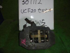 Суппорт на Toyota Celsior UCF20 1UZ-FE