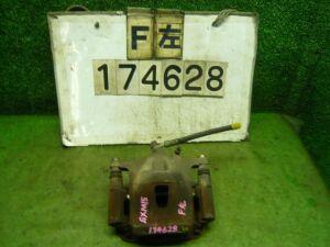 Суппорт на Toyota Ipsum SXM15G 3S-FE
