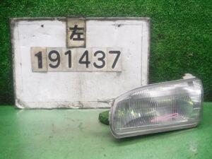 Фара на Toyota Corolla EE111 4E-FE 12-411