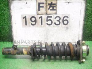Стойка амортизатора на Honda Acty HH6 E07Z