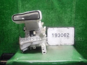 Мотор печки на Toyota Prius NHW20 1NZ-FXE