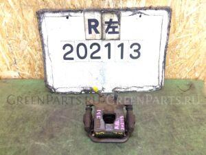Суппорт на Nissan Teana J31 VQ23DE