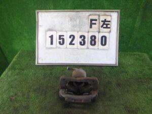 Суппорт на Toyota FANCARGO NCP25 1NZ-FE