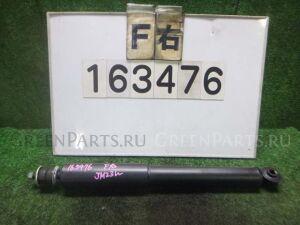 Амортизатор на Mazda AZ-OFFROAD JM23W K6AT