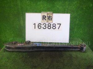 Рычаг на Suzuki Alto HA24S K6A