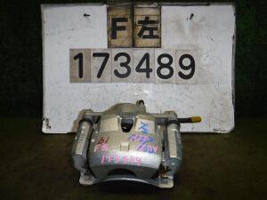 Суппорт на Toyota Probox NSP160V 1NR-FE