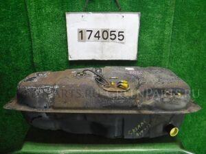 Бак топливный на Mazda Bongo Brawny SR2AM R2