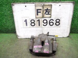 Суппорт на Toyota Premio ZRT265 2ZR-FE