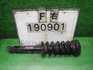 Стойка амортизатора на Toyota Mark II GX100 1G-FE