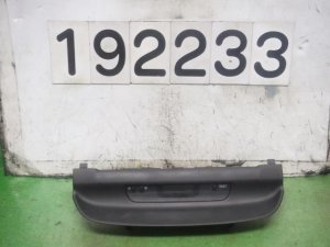 Часы на Subaru Forester SG5 EJ202