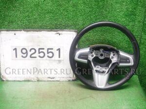 Руль на Daihatsu CAST LA260S KF-VE