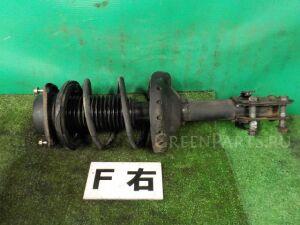 Стойка амортизатора на Subaru Impreza GD3 EJ152