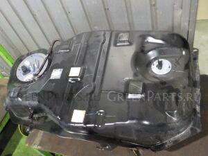 Бак топливный на Mazda Cx-5 KE2AW SH-VPTS