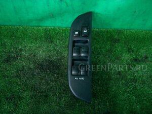 Блок упр-я стеклоподъемниками на Toyota Will Cypha NCP75 1NZ-FE