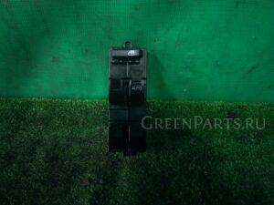 Блок упр-я стеклоподъемниками на Daihatsu Terios Kid J111G EF-DET